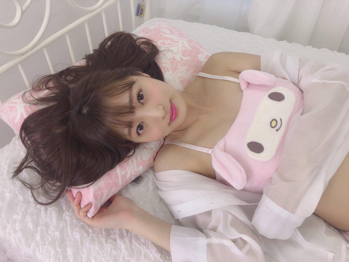 和田瞳26