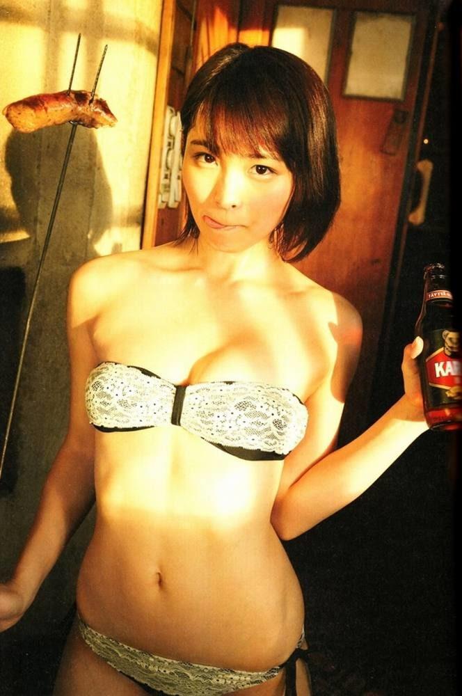 岡本玲45
