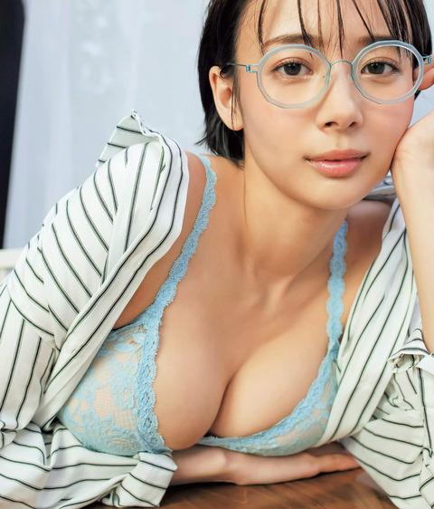 岡田紗佳7