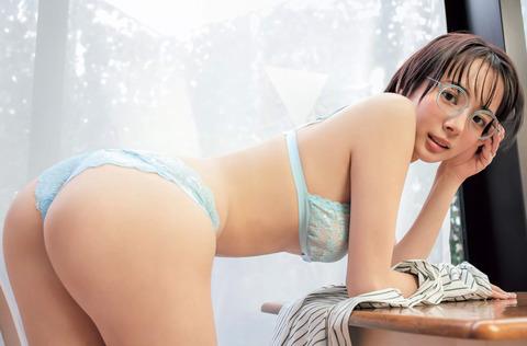 岡田紗佳9