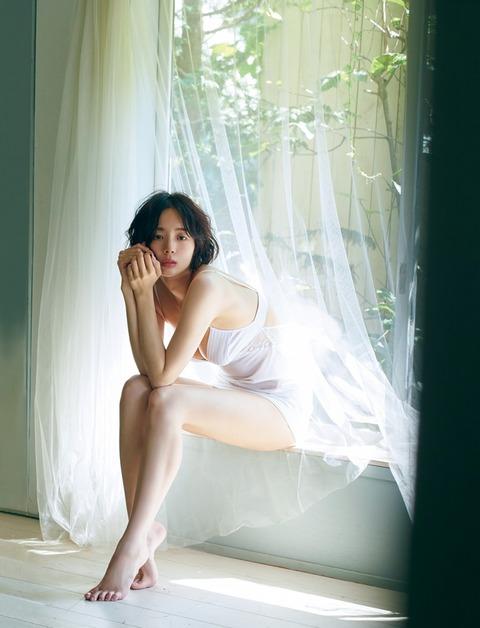 岡田紗佳21