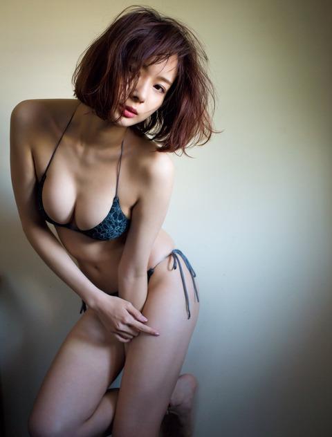 岡田紗佳52