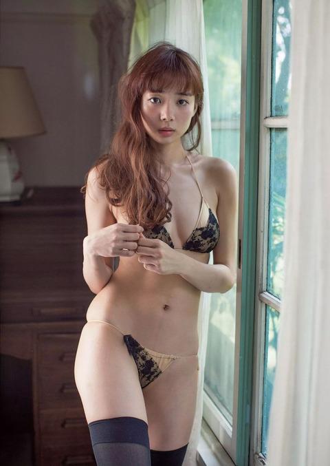 岡田紗佳61