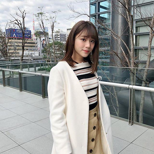 貴島明日香13