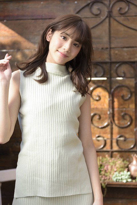 貴島明日香20