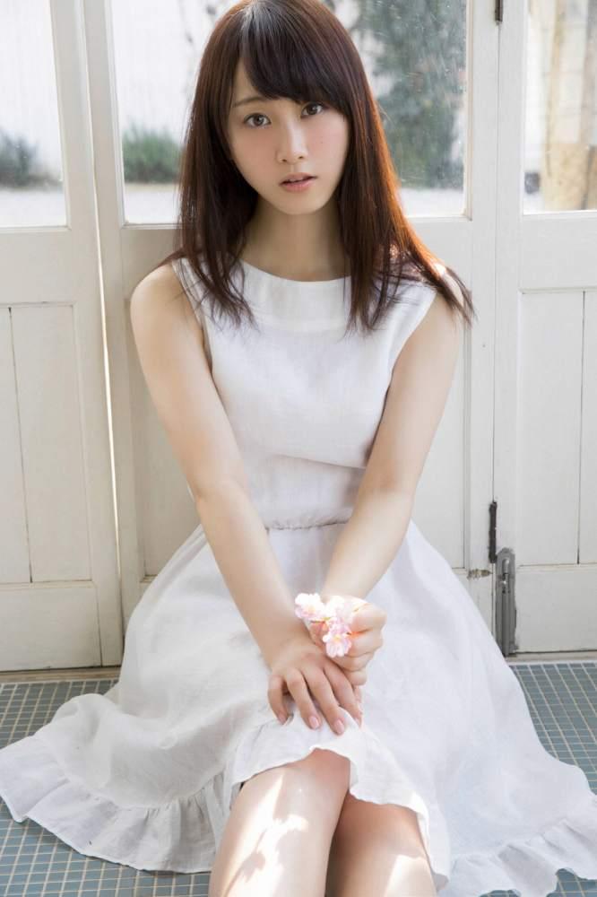 松井玲奈12