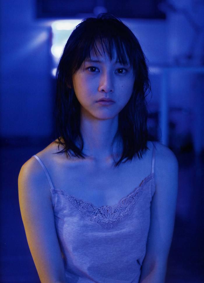 松井玲奈32