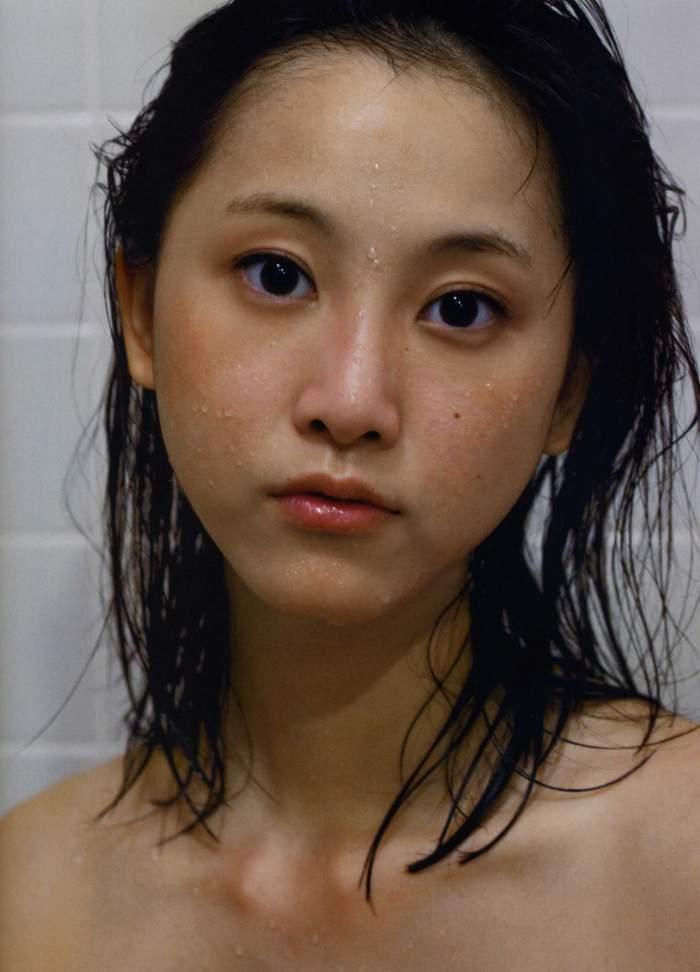 松井玲奈54