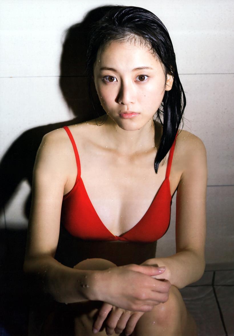 松井玲奈83