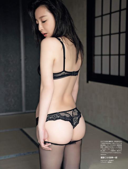 竹内渉60