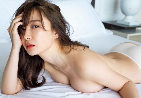 竹内渉13
