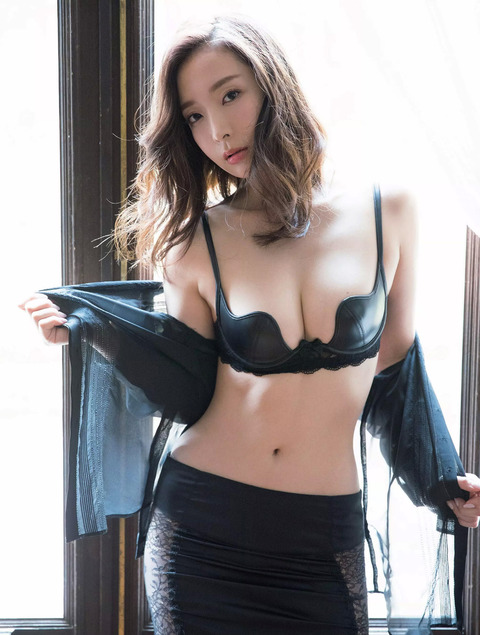 竹内渉22