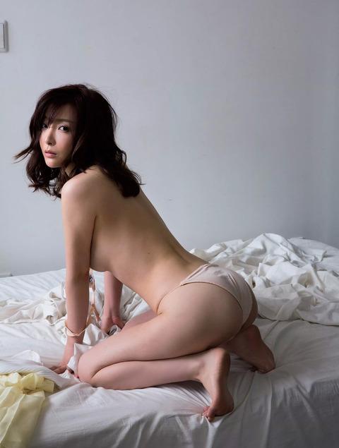 竹内渉41
