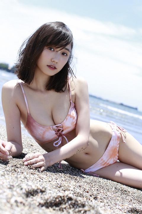鈴木友菜8