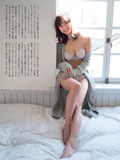 鈴木友菜76