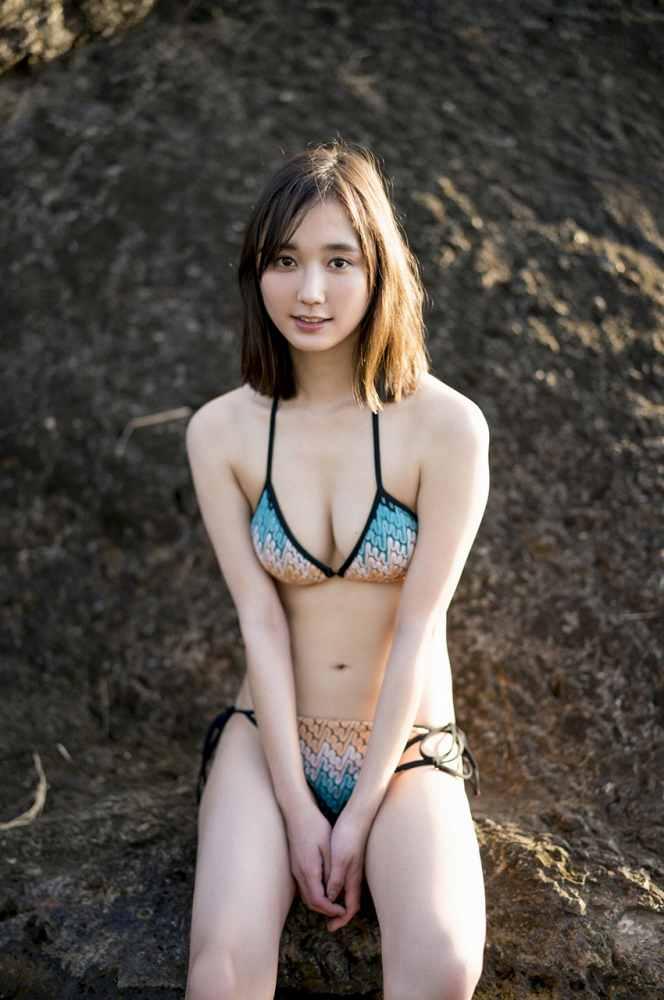 鈴木友菜99