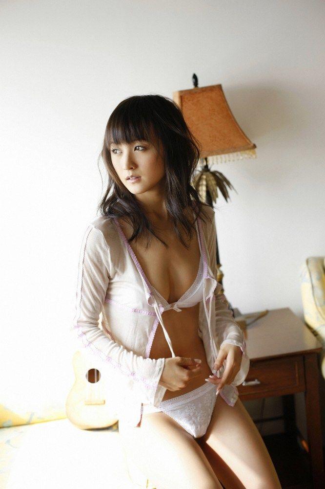 小松彩夏23