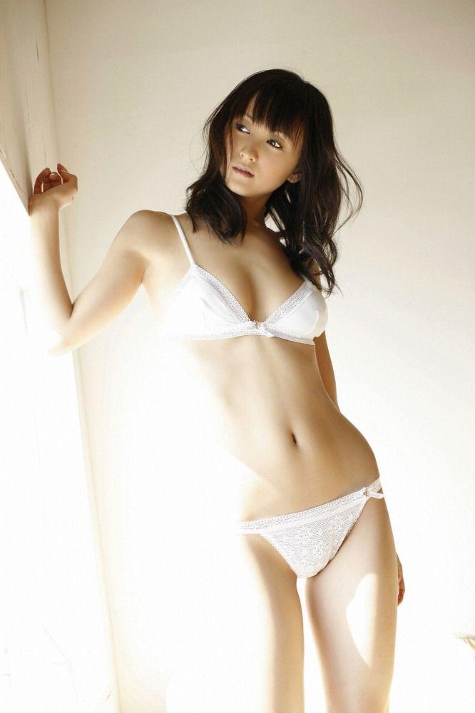 小松彩夏28