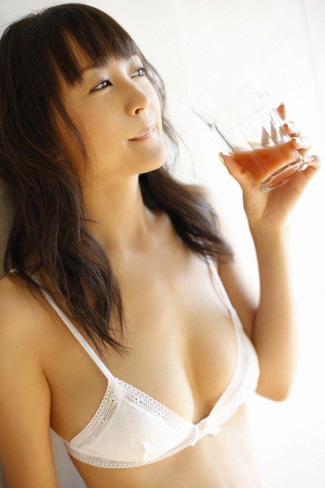 小松彩夏29