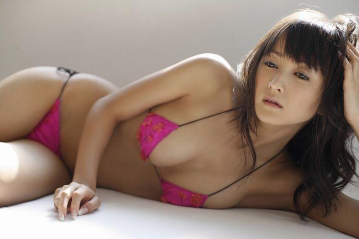 小松彩夏34