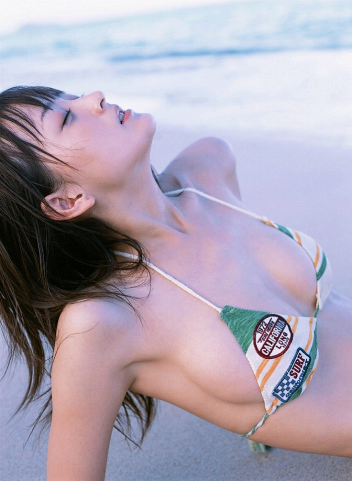 小松彩夏35