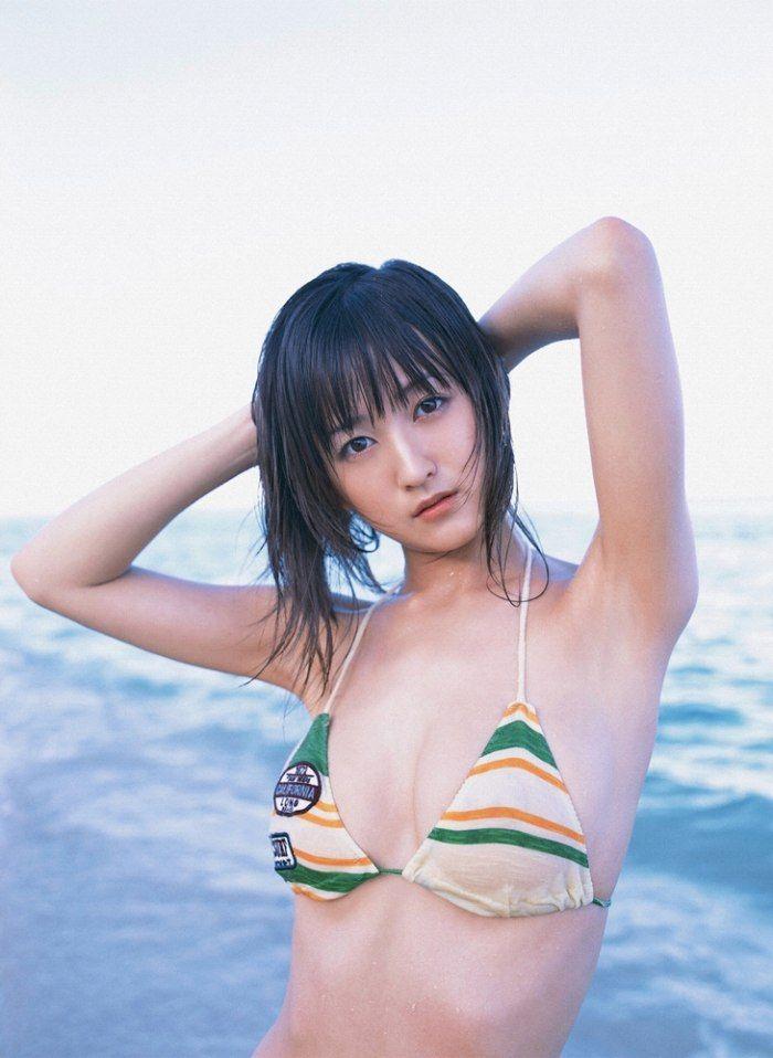 小松彩夏37