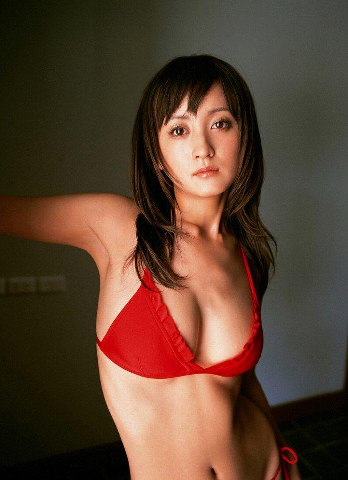 小松彩夏46