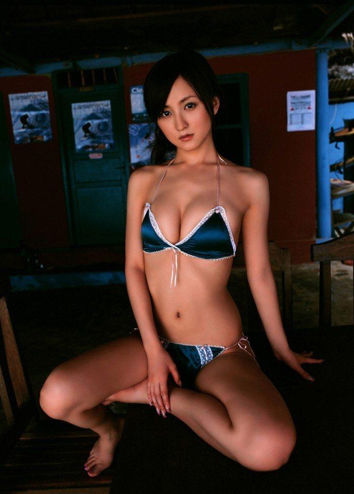 小松彩夏58