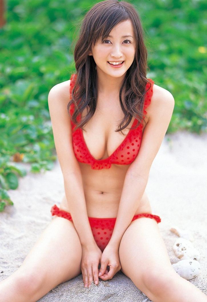 小松彩夏61