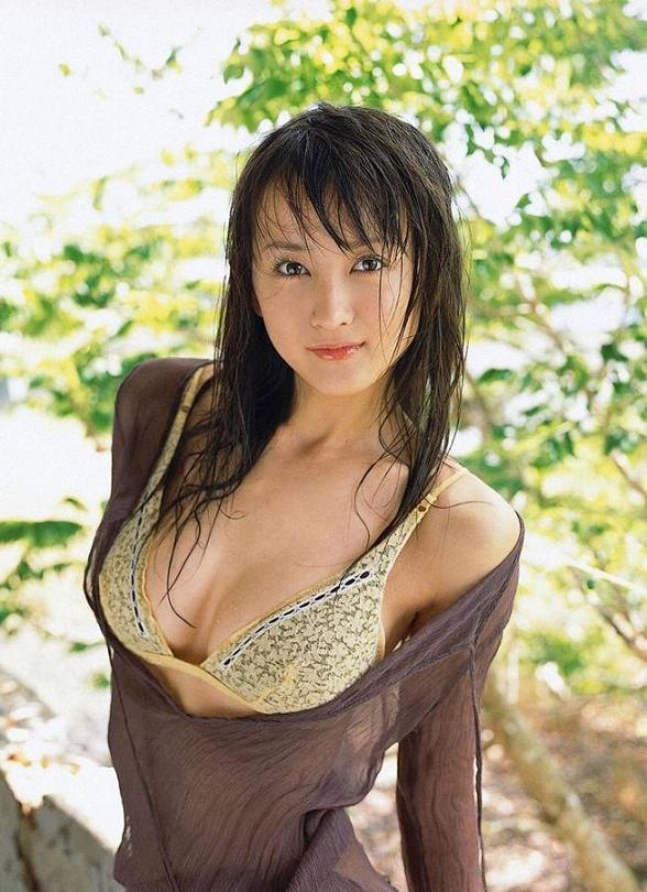 小松彩夏62