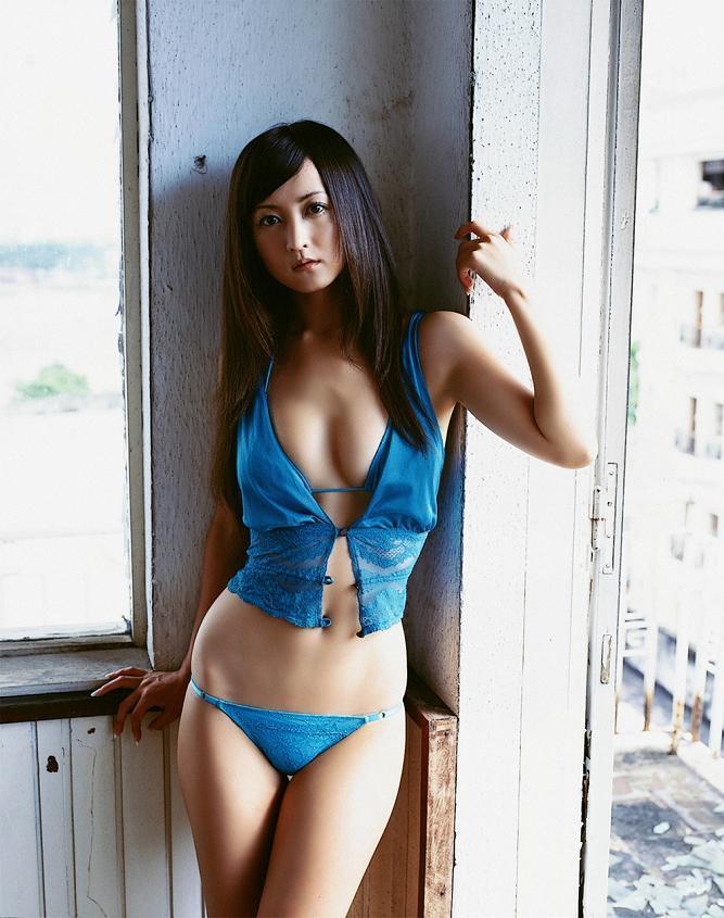 小松彩夏65