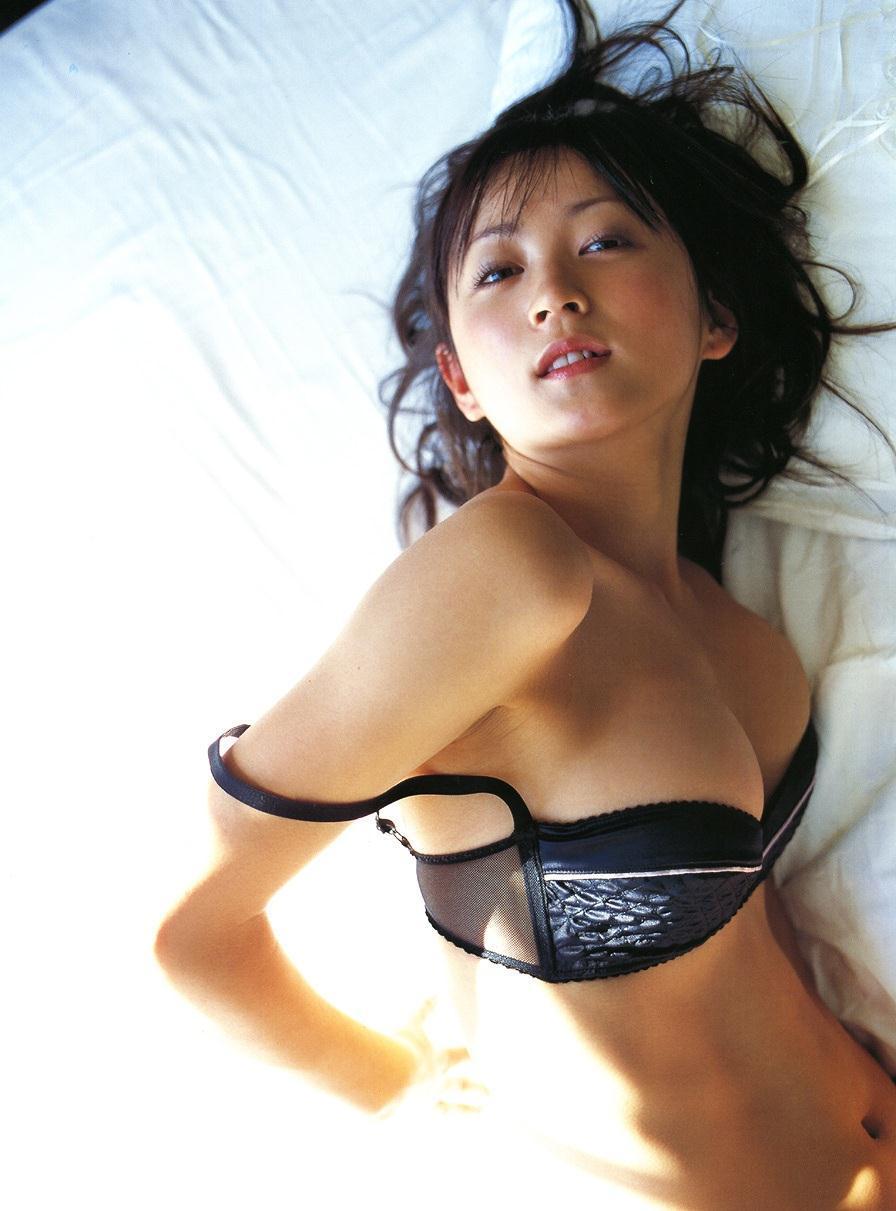 小松彩夏86