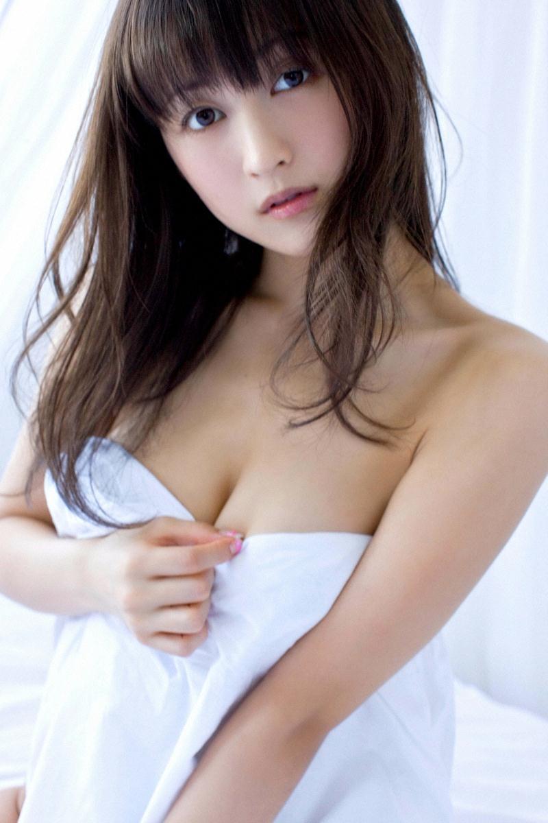 小松彩夏89