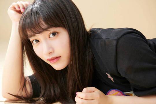 福田愛依16