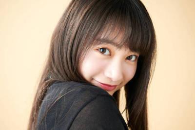 福田愛依17