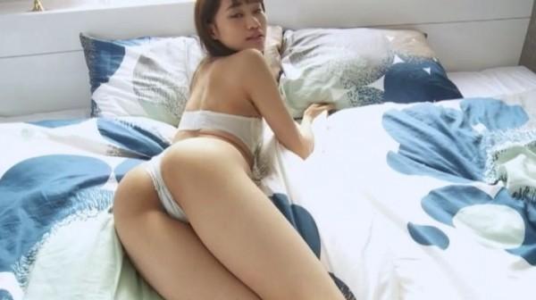 保崎麗29