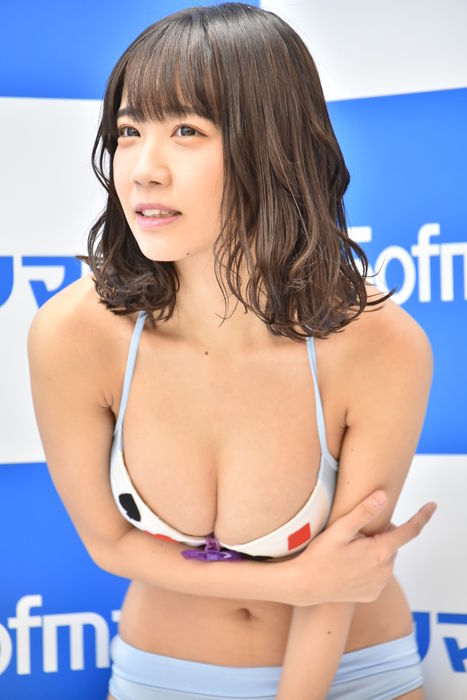 天羽希純31