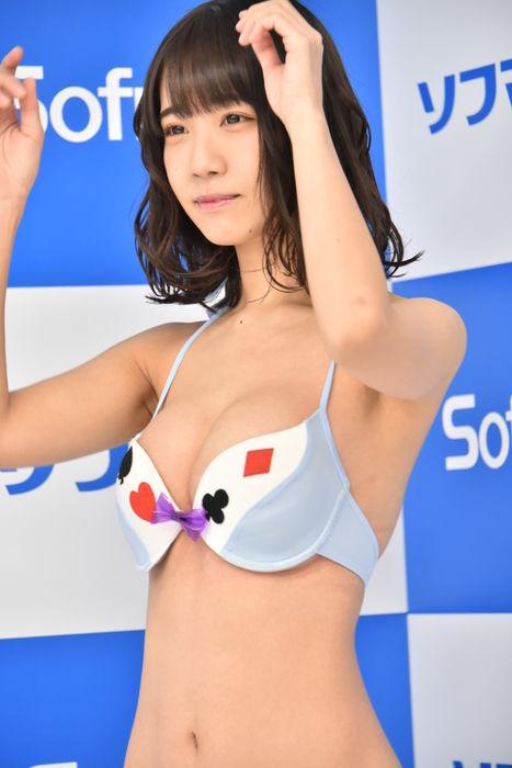 天羽希純32
