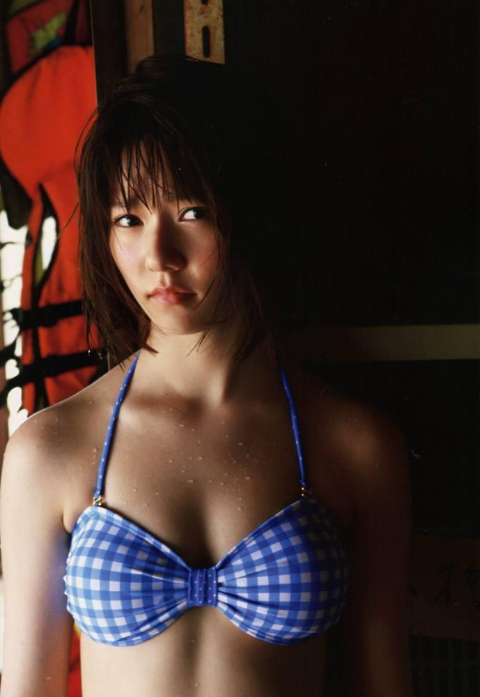 島崎遥香11