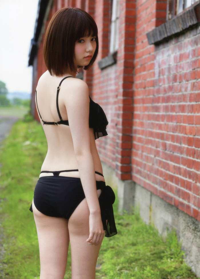島崎遥香23