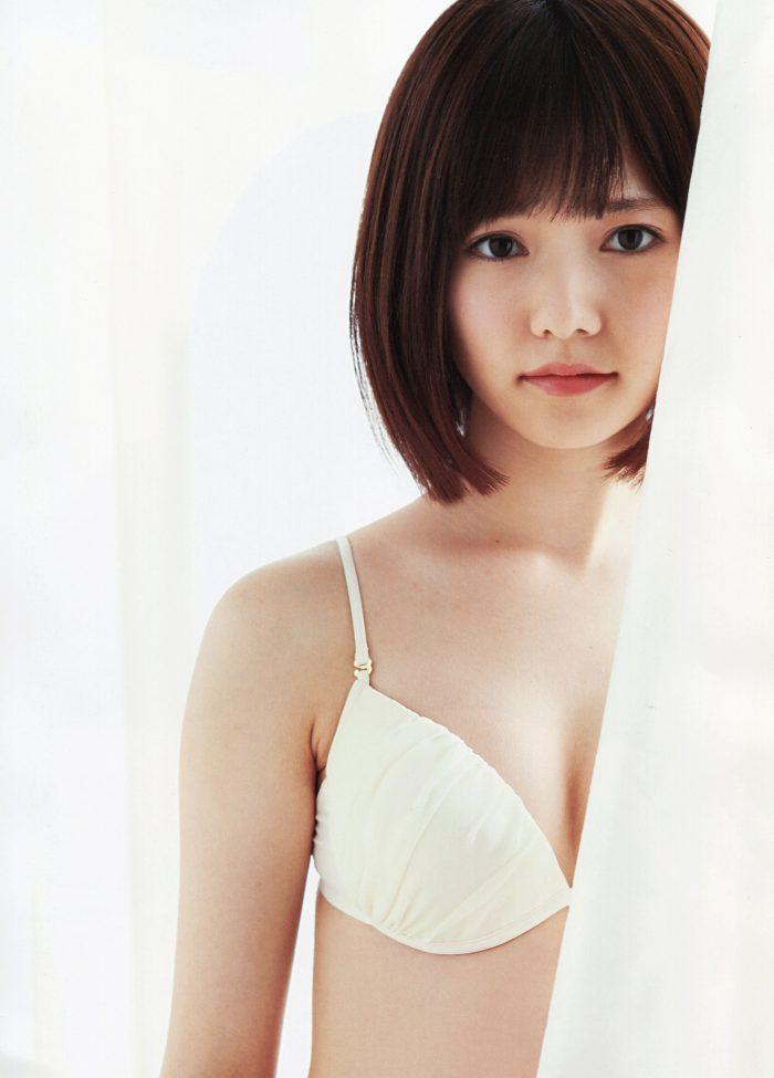 島崎遥香34