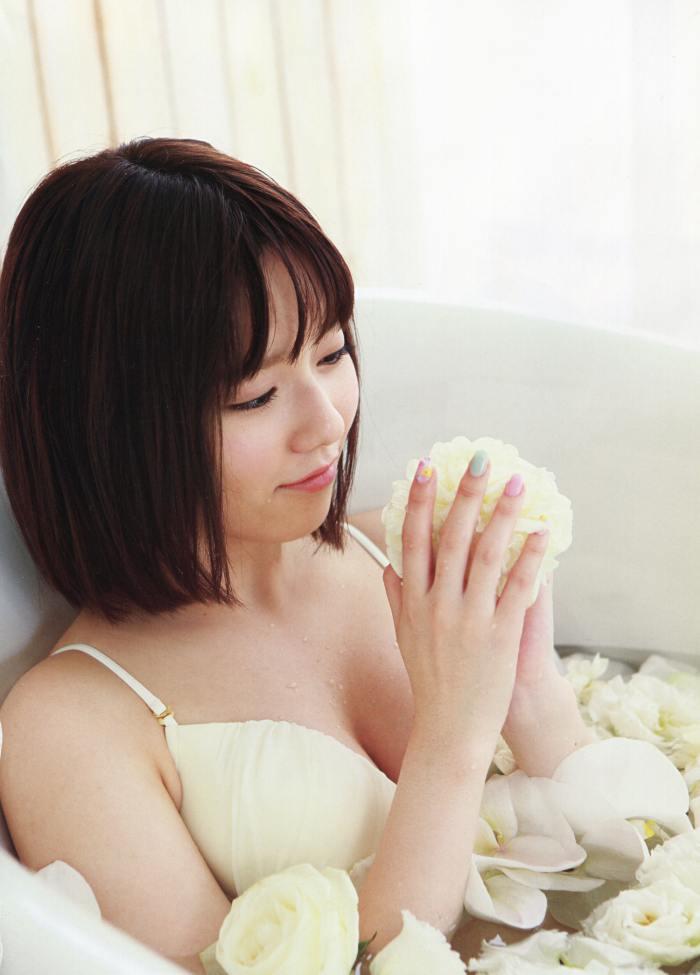 島崎遥香36