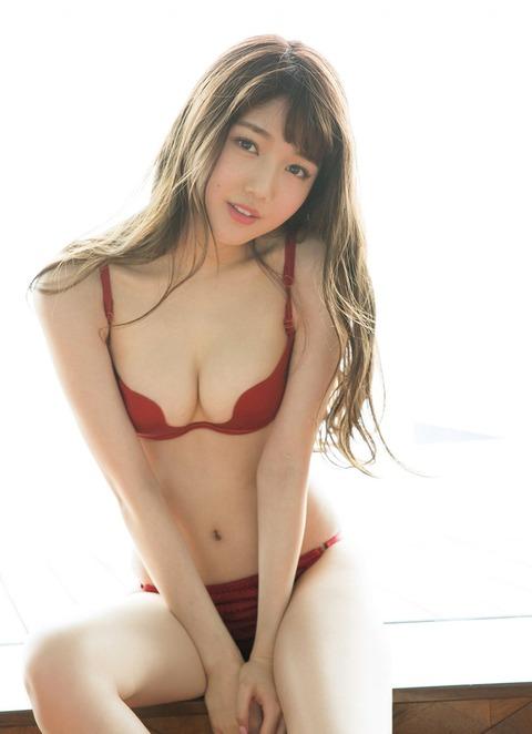 松川菜々花9