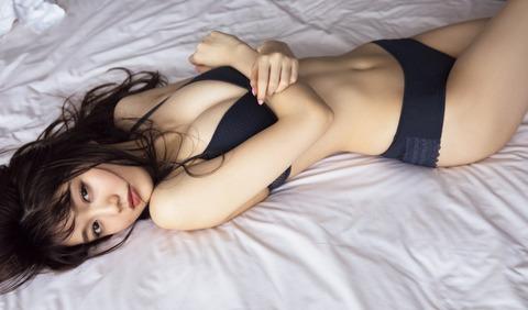 松川菜々花13