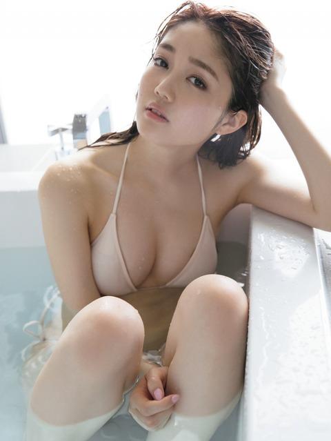 松川菜々花15
