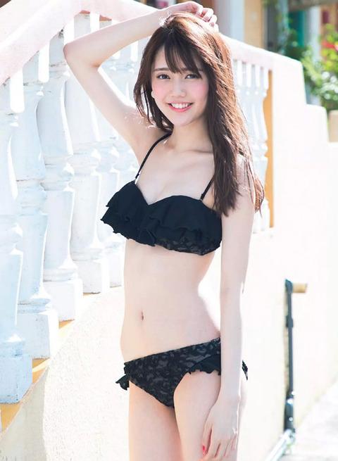 松川菜々花76