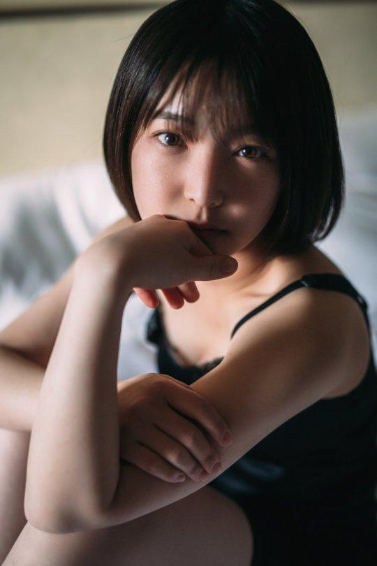 佐咲日菜15