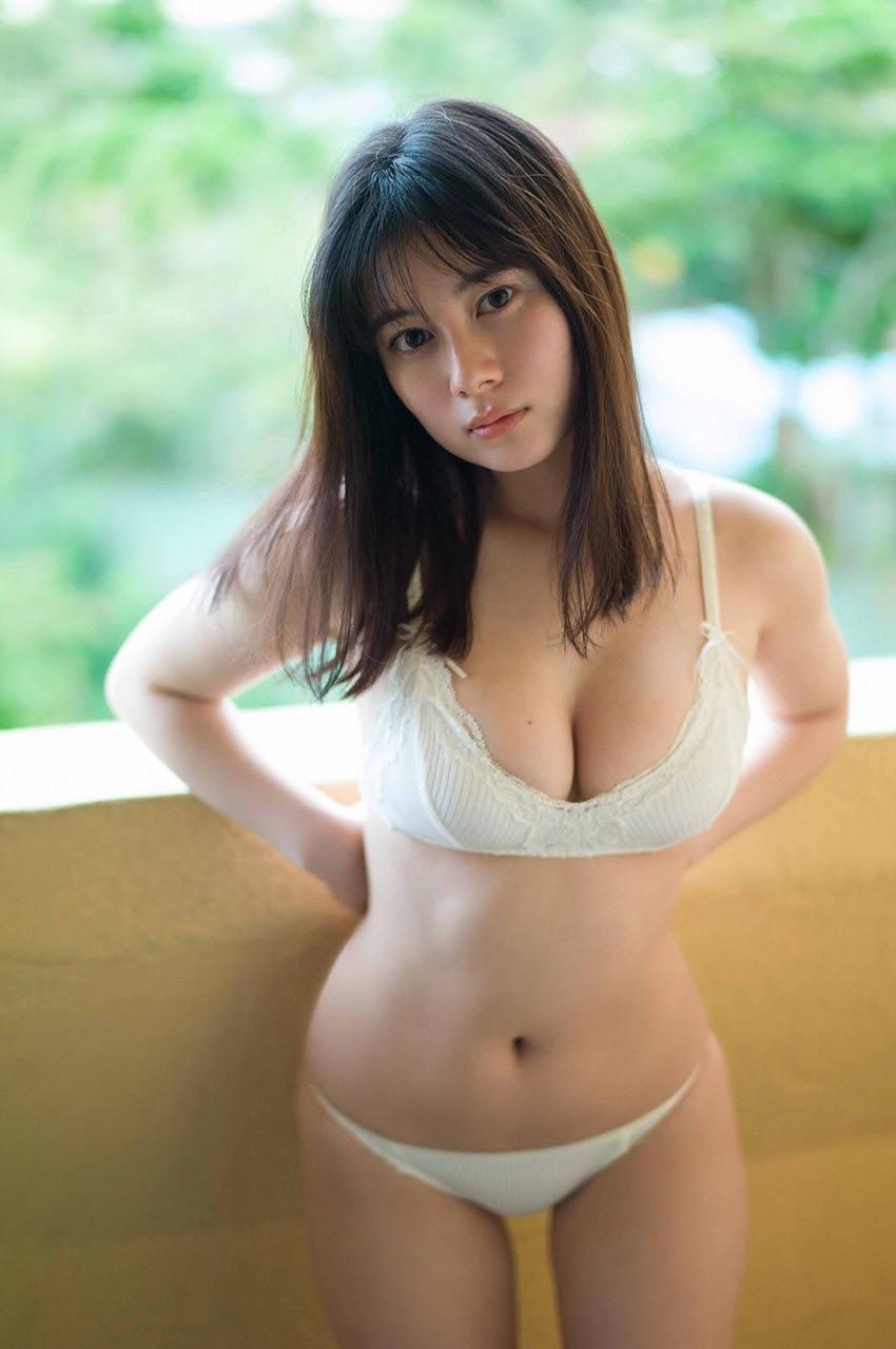 大久保桜子135