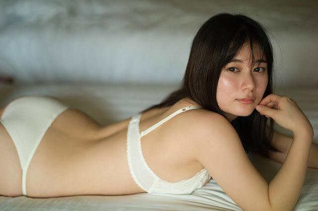 大久保桜子142