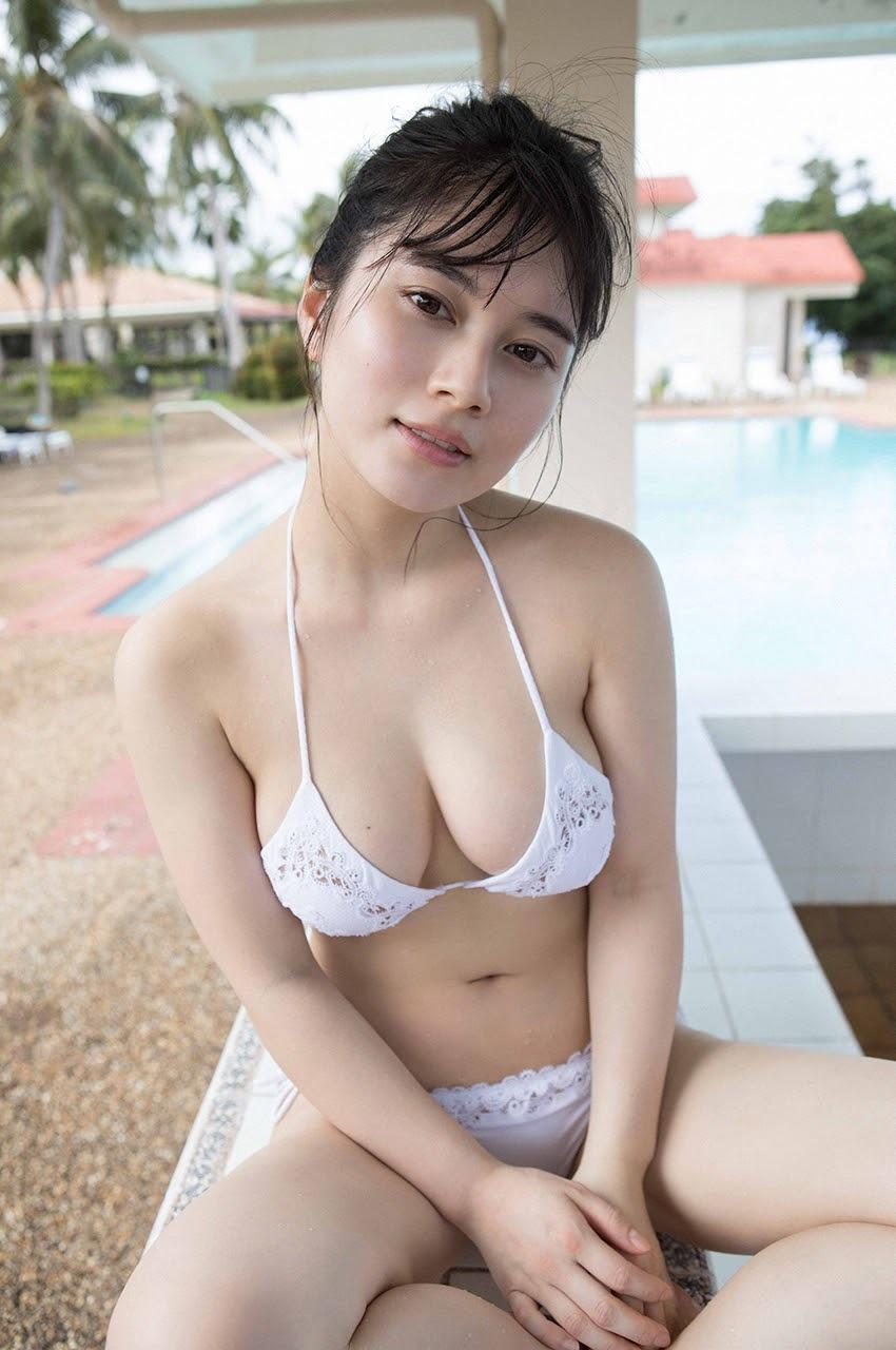 大久保桜子165